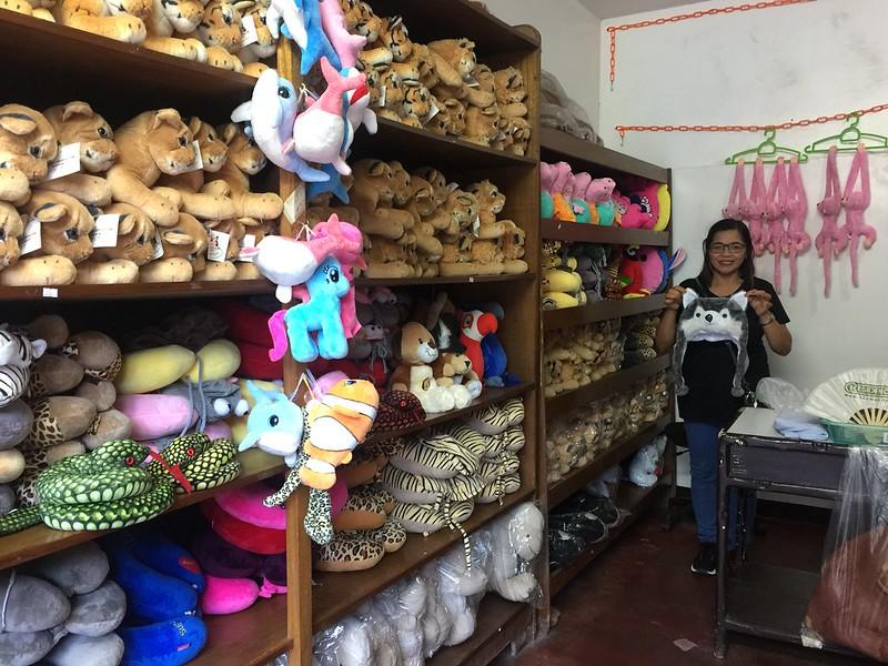 Zoori,Tagaytay