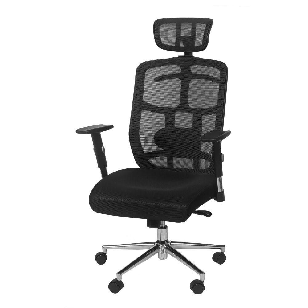 TOPSKY Mesh computer chair-$170