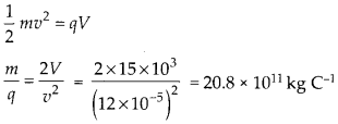NCERT Solutions for Class 12 Physics Chapter 4 Moving Charges and Magnetism 35