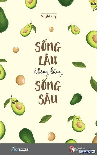 Song lau khong bang song sau