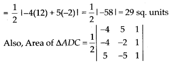 NCERT Solutions for Class 11 Maths Chapter 10 Straight Lines 2