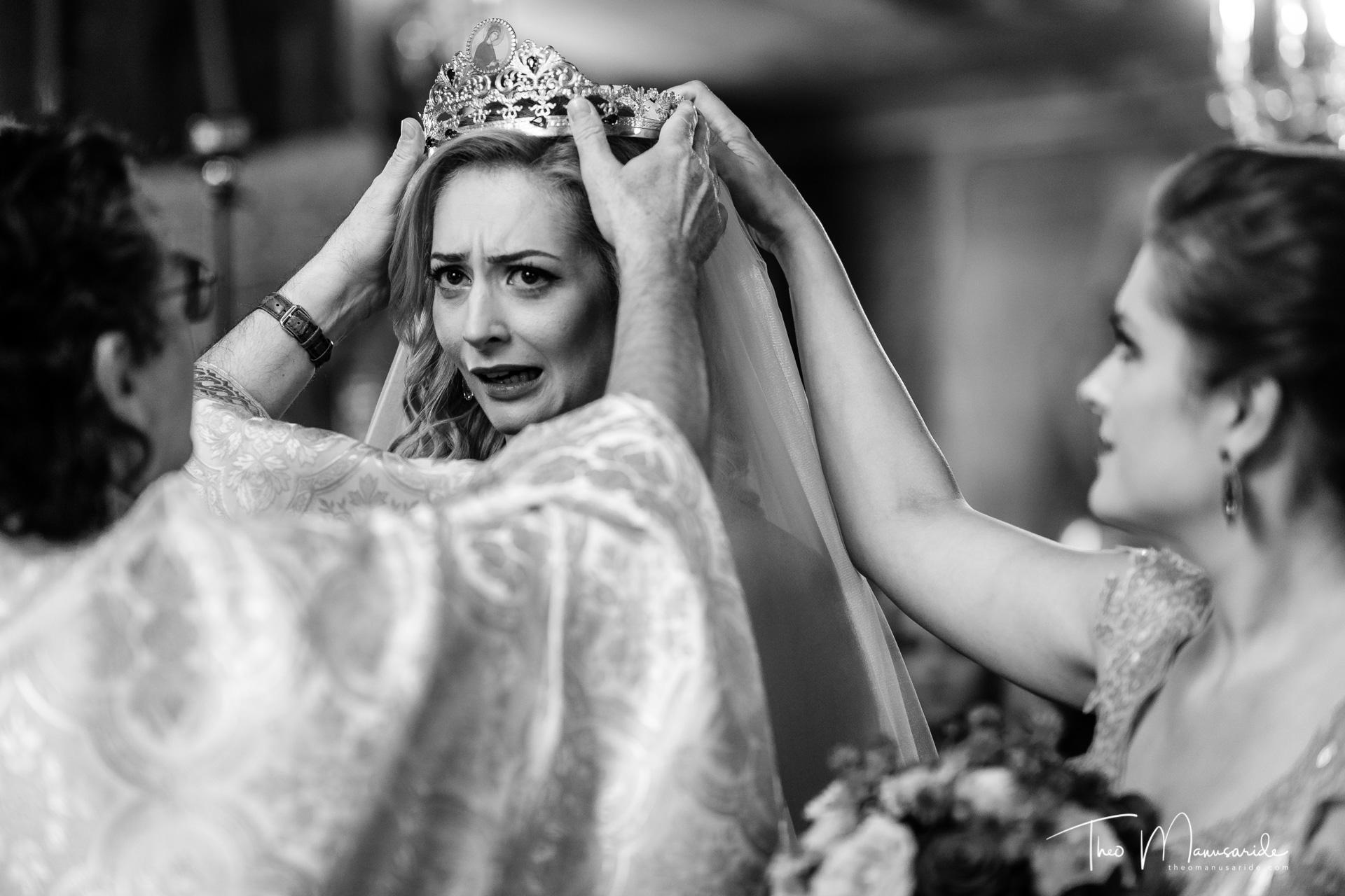 fotograf-nunta-18-lounge-11