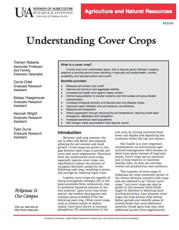 CoverCrop-Fact-Sheet-P1