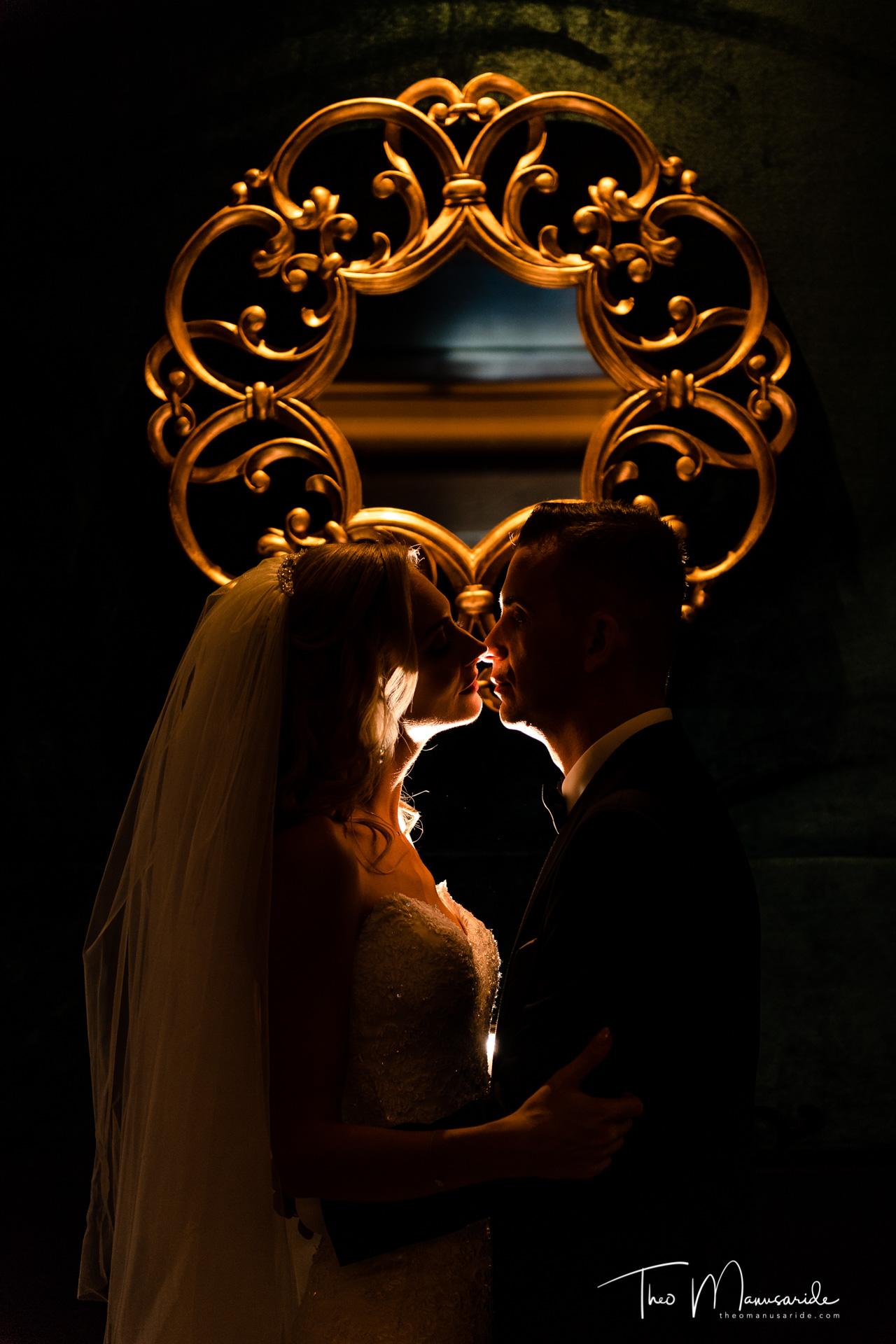 fotograf-nunta-18-lounge-14