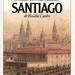 Santiago de Rosalía Castro. Apuntes sobre la vida en Compostela en tiempos de Rosalía Castro