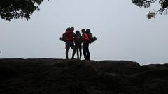 Outdoor Adventure Trip-11
