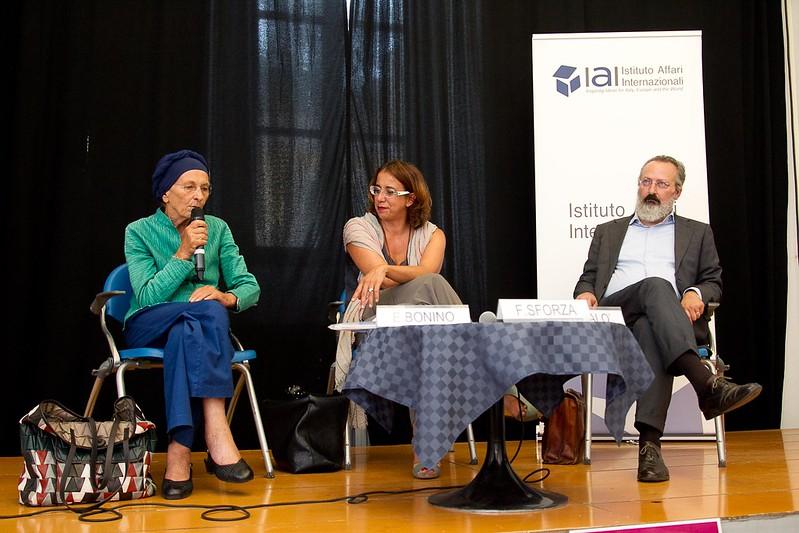 Migrazioni, accoglienza e cittadinanza: il futuro dell'Italia e dell'Europa