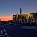 Raza Jamia Masjid (Mosque) Accrington