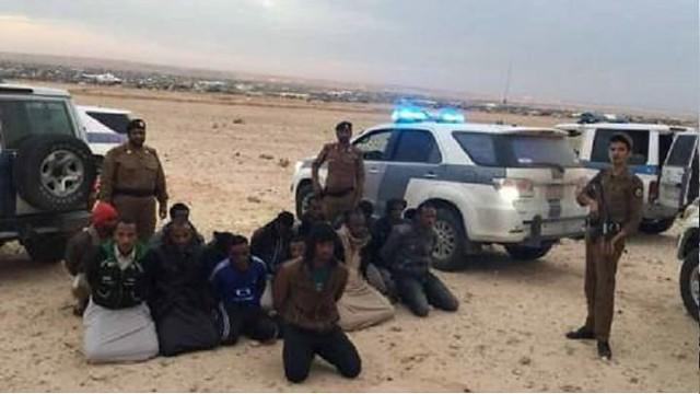 3508 Shoura Members calls to deport 5 million expatriates from Saudi Arabia 02