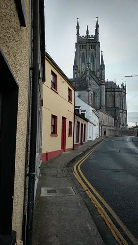 kilkenny12 (1 of 1)