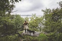 Wellesley Island State Park, New York