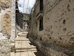 Drepung Monastery, 哲蚌寺, Tibet, China - Explore