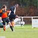 ECSSC_Portland_Sunday_FA_Cup-228