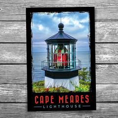 Cape-Meares-Lighthouse-Postcard