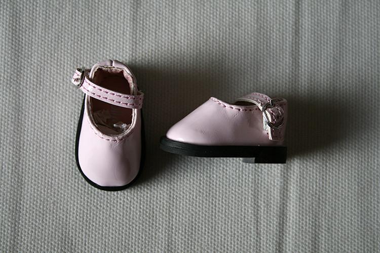 [Vends] Vêtements, Chaussures, accessoire toutes tailles 44582195535_74aa589af5_b