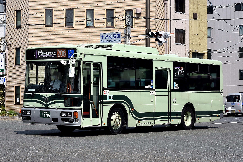 kyotoshi_1495_3