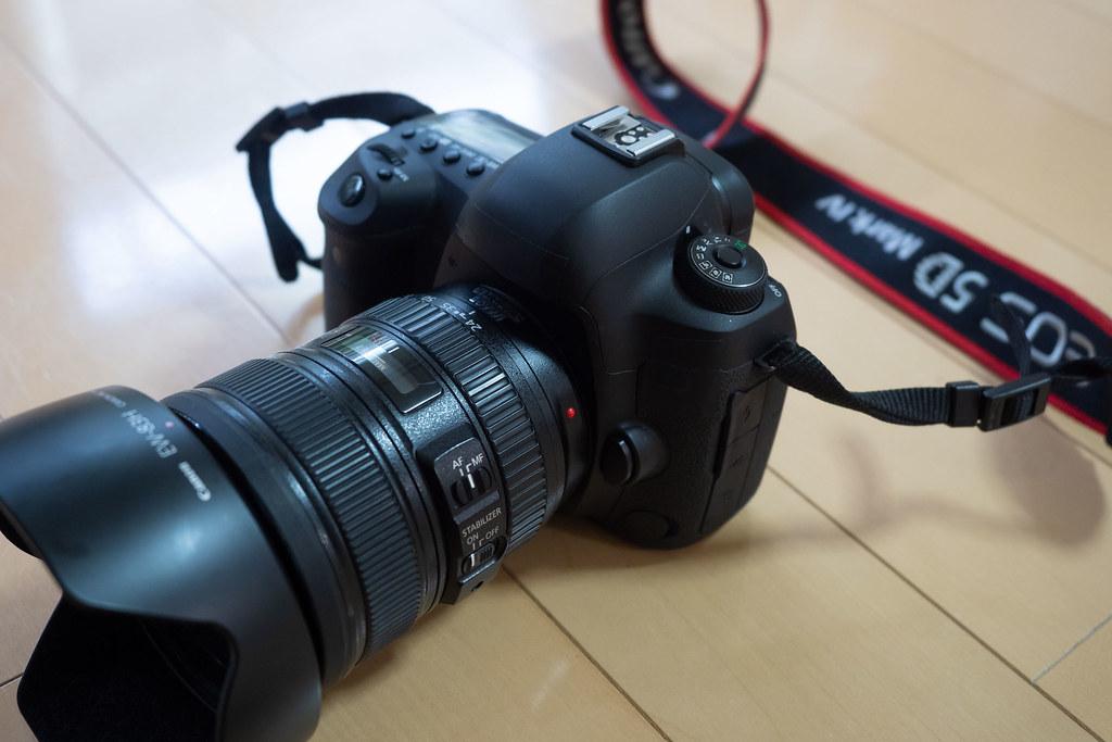 Travel_Camera-10