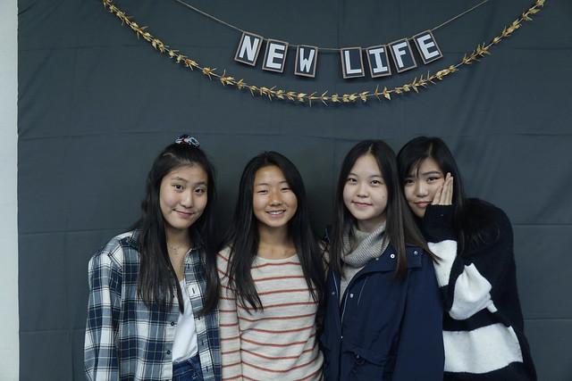 1026-2018 Youth새생명축제_ (140)