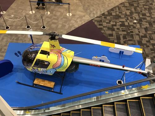ロビンソンR44 ヘリコプター セコインターナショナル 4EE7F4BA-7FB6-4C85-8D4A-48085CE8D23C