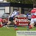 Jonty Rawcliffe breaks the Stordford line to score-1517