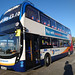 Stagecoach MCSL 11117 SK68 LWM