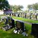 Port Glasgow Cemetery Woodhill (357)