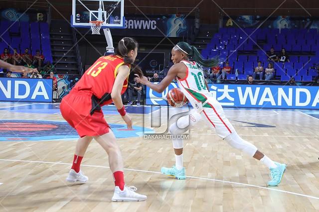 Senegal-Chine-15