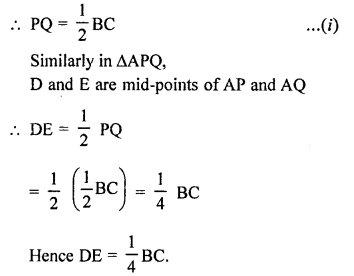 RD Sharma Class 9 PDF Chapter 13 Linear Equations in Two Variables