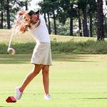 *SV Girls Golf vs Sumter