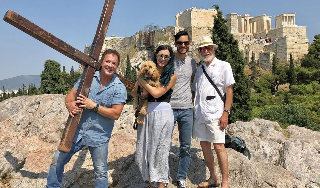 Greece Image40