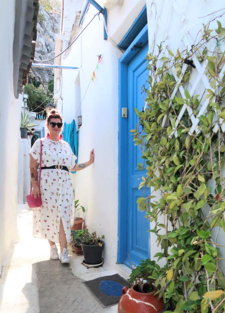 outfit plus size curvy monki da viaggio (8)