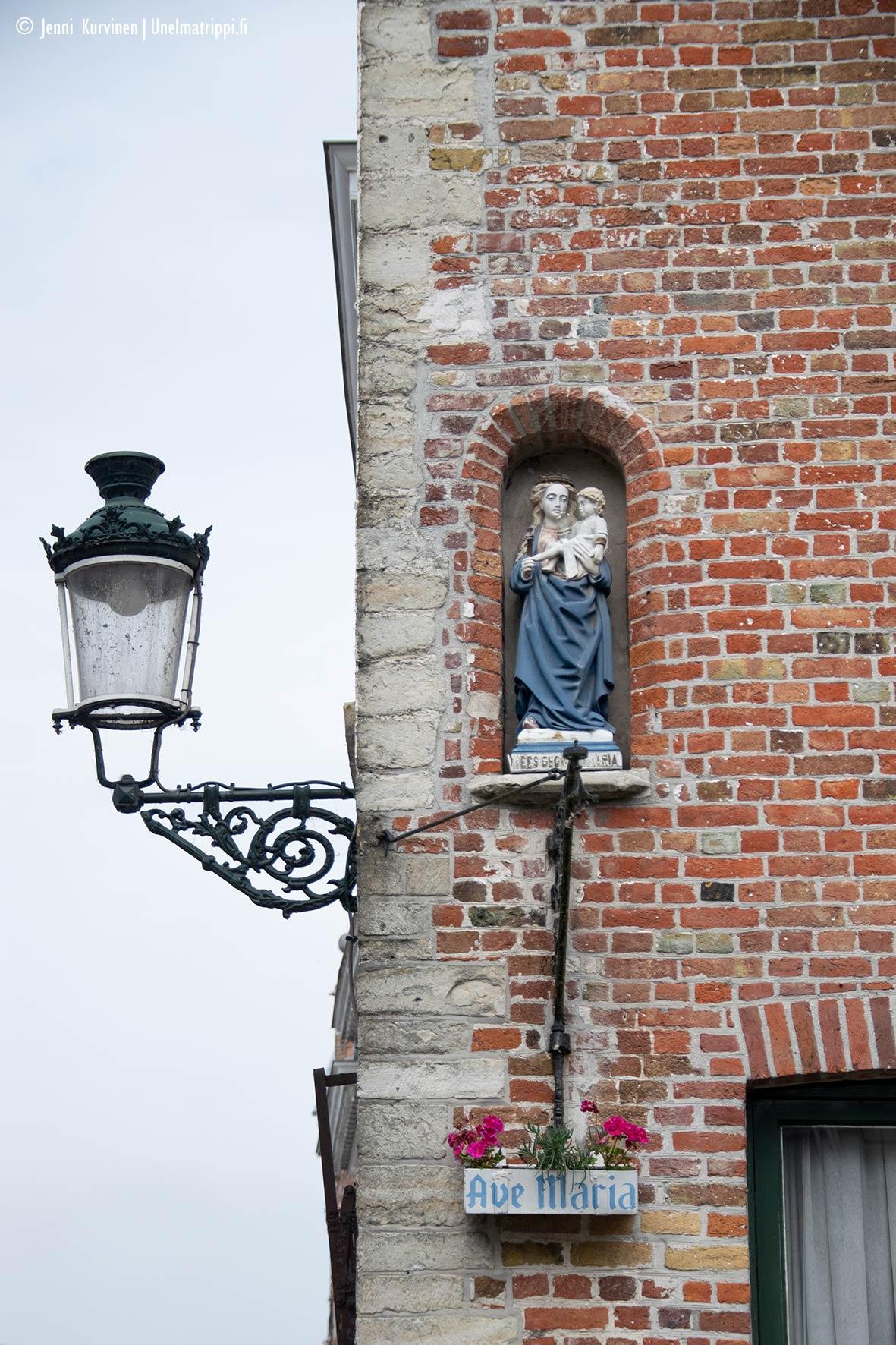 20181007-Unelmatrippi-Brugge-DSC0763