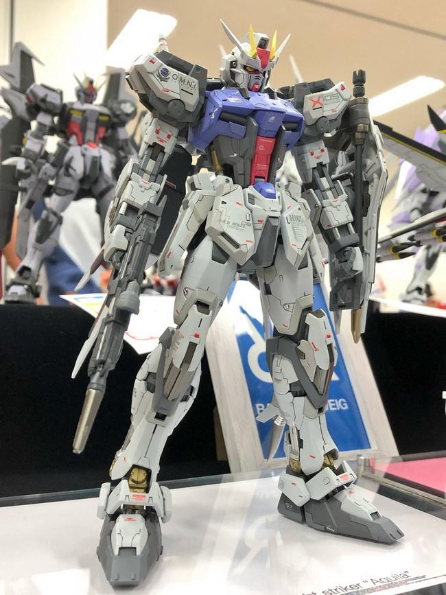 Yashio-Model2018_010