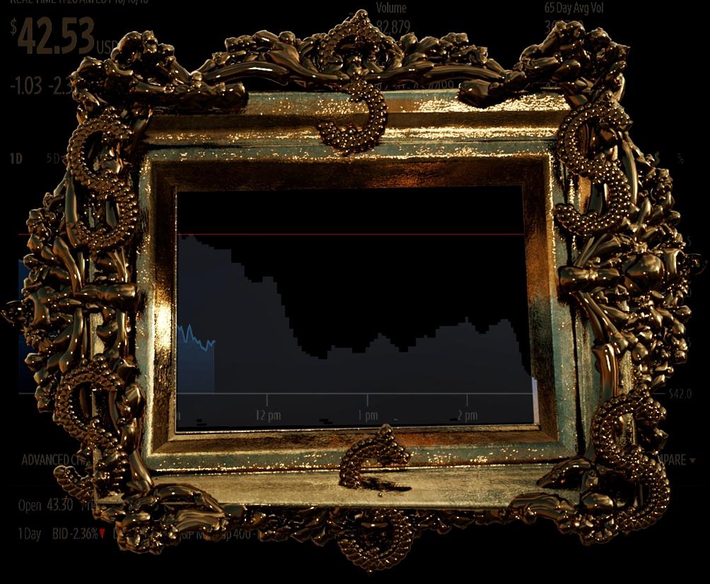 Sotheby's Banks y.