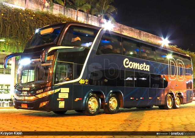 Cometa - 15303