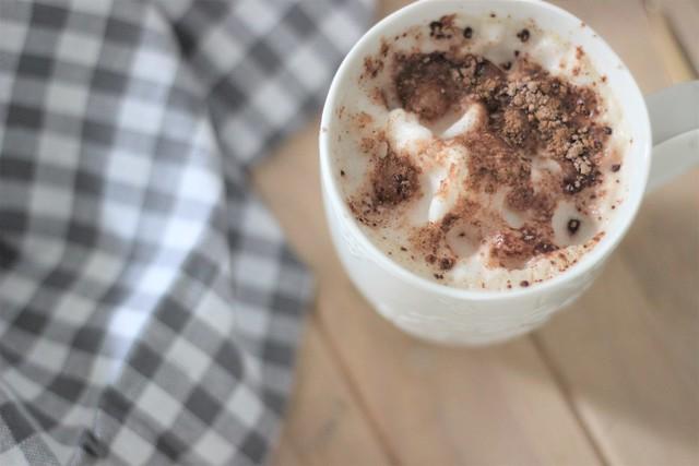 Mi café perfecto_ Rojo Valentino Blog (27)