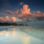 17. Oktoober 2018 - 17:53 - Seaside, FL
