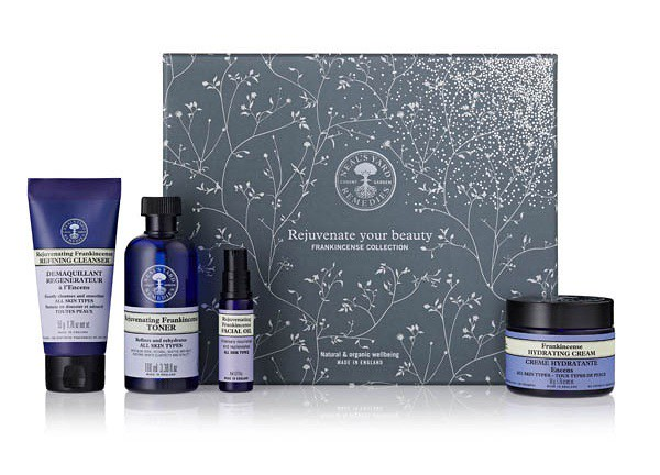 neal-s-yard-remedies-rejuvenate-your-beauty-frankincense-collection