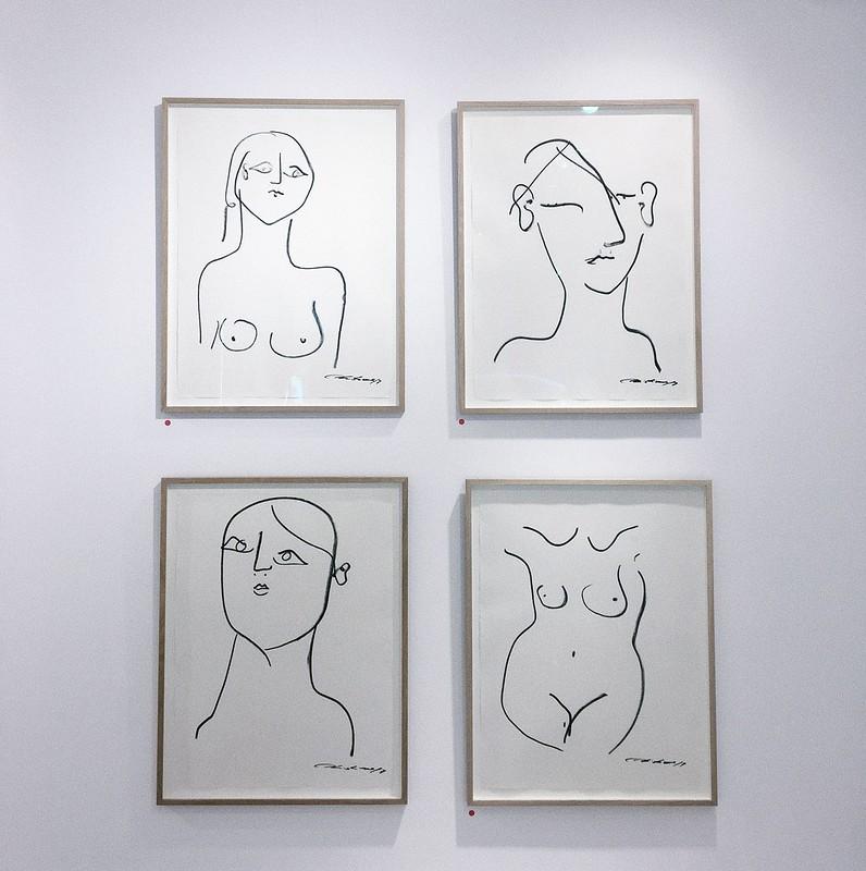 téva sartori exposition Christiane Spangsberg 3