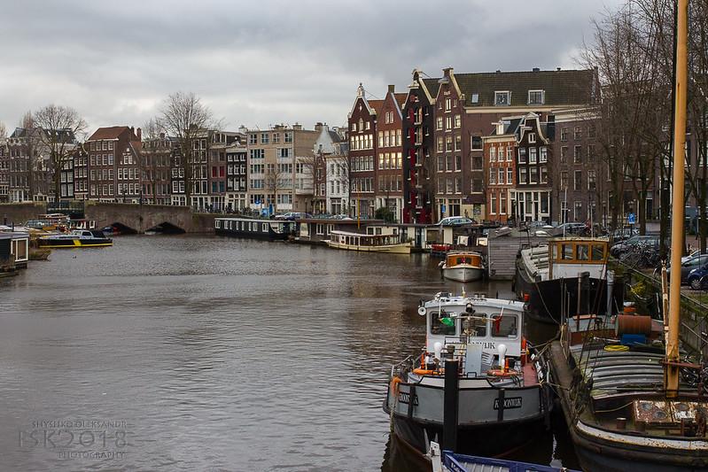amsterdam-474