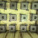 Bunting_Drawer_Filter_Magnets-0353