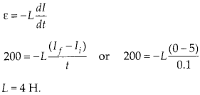 NCERT Solutions for Class 12 Physics Chapter 6 Electromagnetic Induction 19