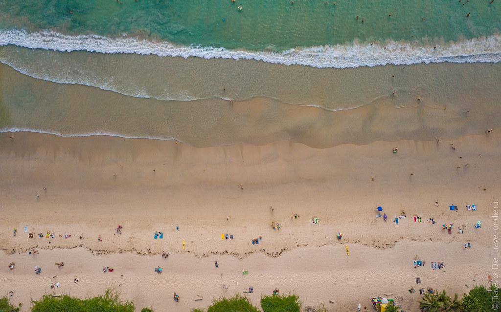 nai-harn-beach-phuket-най-харн-пхукет-mavic-0432