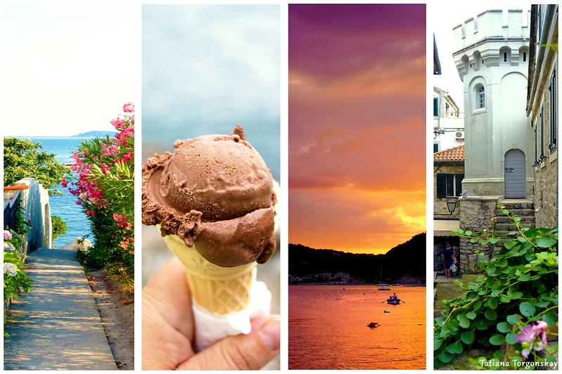 """Фото для статьи """"10 вещей, которые стоит сделать в Херцег Нови"""""""