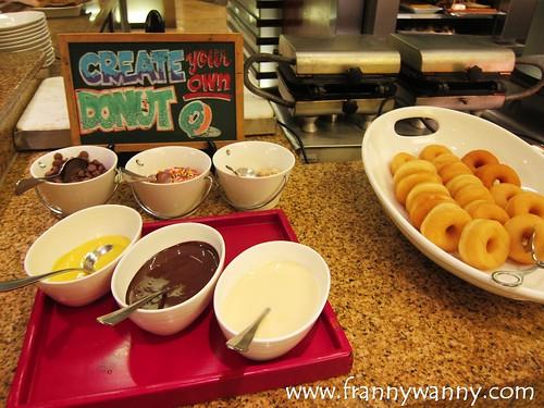 market cafe 6
