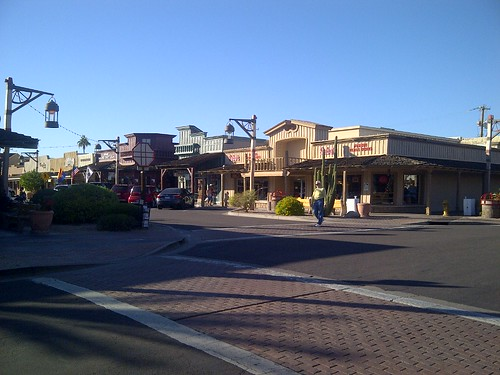 Old Town Scottsdale-20181106-08535