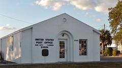 Sun City, Florida 33586 PostOffice