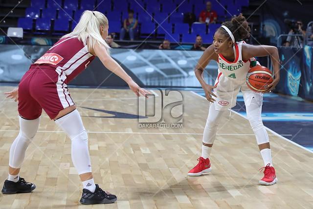 Photos-Senegal-VS-lettonie-19