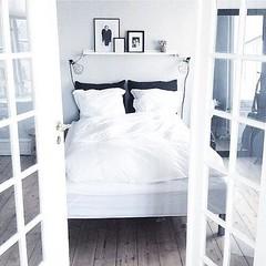Furniture  - Bedrooms : ∘✧∙ Lᴇᴛ·s ʙᴇ ᴜɴᴘʀᴇᴅɪᴄᴛᴀʙʟᴇ ∙✧∘