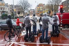 amsterdam stadhouderskade 2015